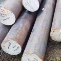 WNr 1.7182 Alloy Steel Bar 1.7182 Round Bars 1.7182 Rods