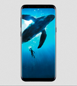 Samsung Galaxy S Phones
