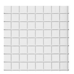 Mosaic Tiles For Exteriors