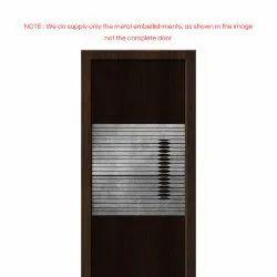 Internal Door Accessories