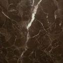 Choco Brown Marble Tile