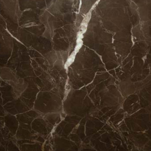 Marble Tiles Choco Brown Marble Tile Manufacturer From Patna