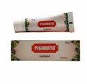 Pigminto Cream