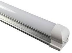 T8 LED Tube Light Housing