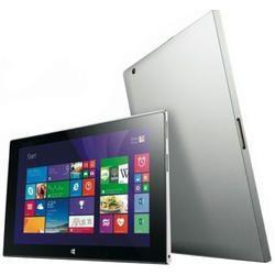 10.1 Inch Windows 3G Tablet PC