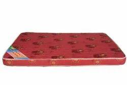 SSF椰壳舒适床垫,适用于家庭、酒店