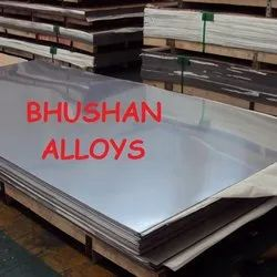 Stainless Steel Sheet (304)