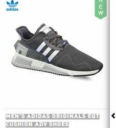 quality design df786 ad025 Adidas Mens Shoes