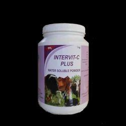 Ascorbic Acid with Acetyl Salicylic Acid and Vit. K3