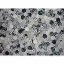 12x18 Inch Ceramic Decorative Wall Tile