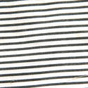 Polyester Striped Cloth Fabric