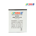 KRBN Mobile Compatible Batteries