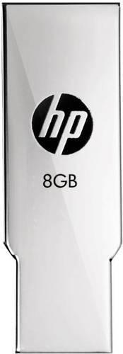 HP Pen Drive 8 GB