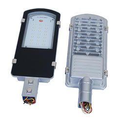 CFL Luminaries