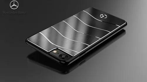 iphone 7 case mercedes