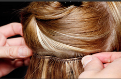 Beautician Course, Beautician Training Course in Chennai
