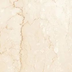 Porcelain Glazed Vitrified Tiles (PGVT)