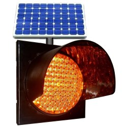 Solar Blinker Solar Traffic Blinker Latest Price Manufacturers Suppliers