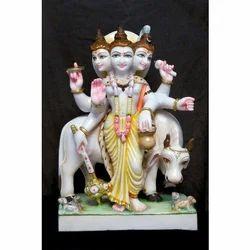 Dattatreya Statue 18