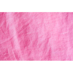 Plain south Cotton Fabric, Packaging Type: Bundles