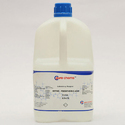 Ortho Phosphoric Acid LR 2.5L