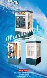 M Cool 501 Cooler