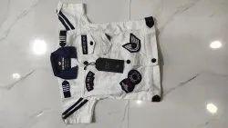 Cotton kids Boys Jacket