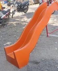 Wave Slide SE-053