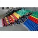 Wire Harness PVC Tape