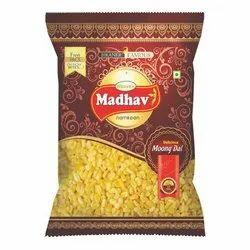 Madhav Moong Dal Namkeen