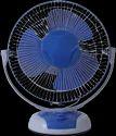 Pyrotech 24w Bldc Wall Fan, Model Name/number: Af-13-d-l-wxoa, 300