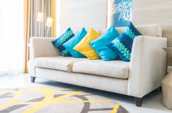 Sofa Interior Design Service