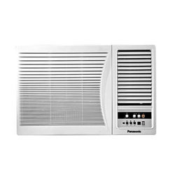 CW-XC182AG Window Air Conditioner