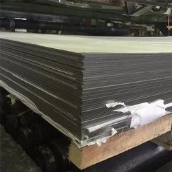 ABS EH 36 Plates, Thickness :- 5mm To 120mm