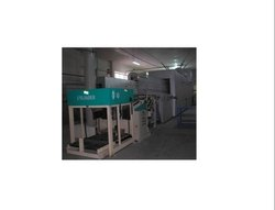 Baking Drying Oven