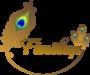 Finilex Laminates India (OPC) Private Limited
