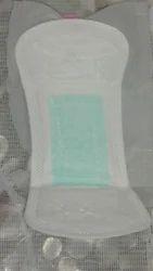 Premium Panty Liner Napkin
