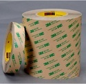2 Inch 3m Adhesive Transfer Tape (468mp)
