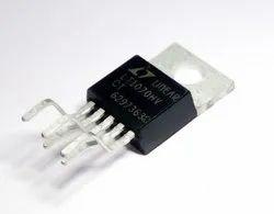LT1070HVCT TO220-5 Mosfet Transistor