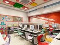 Play School Designing Service