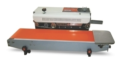 Sepack Band Sealer