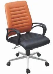 DF-122A Executive Chair