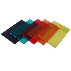 PVB Laminated Glass, Packaging Type: Wooden Pallet