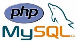 PHP Training Coaching