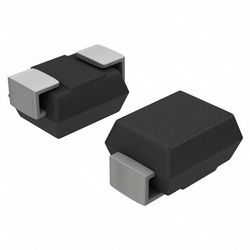 MBRS120T3 SMB Diode