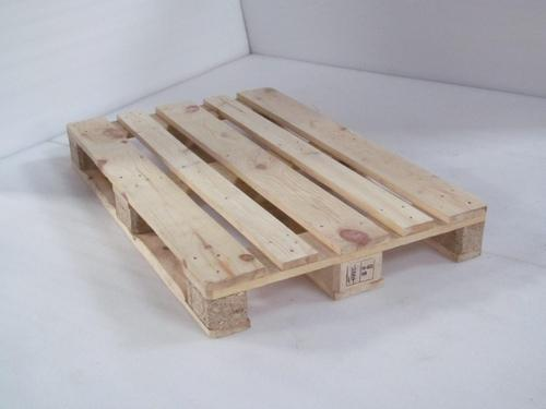 Wooden Pallets - Wooden Pallet For Export Manufacturer from