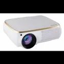 Egate Full HD P531 Android Projector