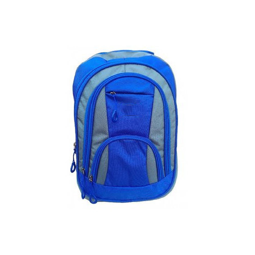 3b0cfd142ead Printed Polyester And Nylon School Bags