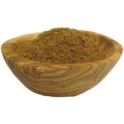 Rohini Dal Masala Powder, Packaging Size: 100g