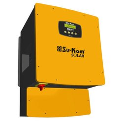 Sukam MPPT Solar Charge Controller 360 V